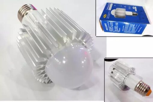 16watt led bulbs