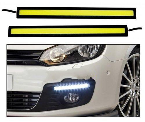 Car fog light 1