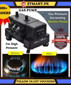suigas pressure pump suction pump for high pressure