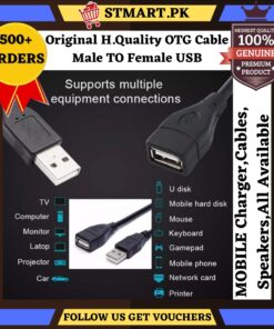 otg cable data cable
