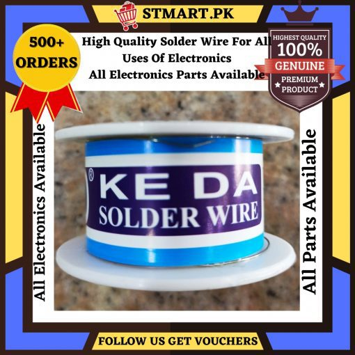 soldering solder Wire High quality