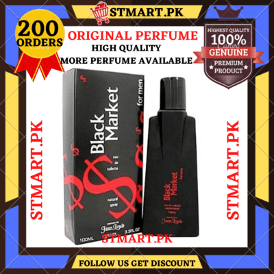 Original Perfume High Quality Perfumes Price in Pakistan Genuine Pure Misk,